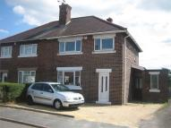 3 bed semi detached home to rent in Wortley Avenue...