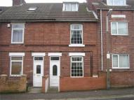 3 bed Terraced home in Ivanhoe Road...