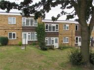 2 bedroom Flat for sale in The Oval, Conisbrough...