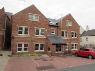 Apartment in West Street, Conisbrough,