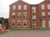 Apartment to rent in Glen View, Mexborough,