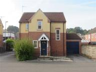 3 bed Detached property in Waterside View...