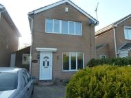 Detached home to rent in Livingstone Road, Wrose...
