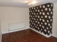 semi detached home in Fencote Crescent...