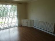 2 bed semi detached house in Spinkwell Close...