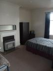 1 bed Flat in Great Horton Road...