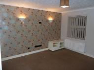 3 bed semi detached property to rent in 14 Whimbrel Close...