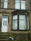 Terraced property in NORMAN LANE, Bradford...