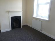 Fagley Road Terraced house to rent