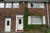 5 bedroom Terraced property to rent in Templars Field