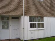3 bed Terraced house to rent in Mottistone Close