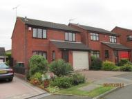 4 bedroom Detached house in Solent Drive