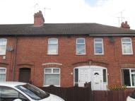 semi detached property in Randle Street