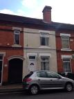 2 bed Terraced house to rent in Catherine Street