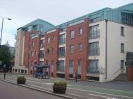 Beauchamp Apartment to rent