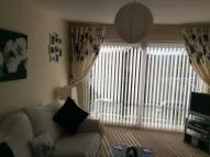 1 bed Flat to rent in Plantshill Crescent