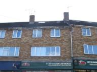 4 bed Apartment to rent in Quinton Parade...