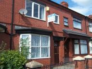 Lightbowne Terraced property to rent