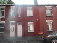 2 bedroom Terraced house to rent in Brodick Street Moston