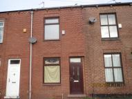 2 bed Terraced house in Ashton Road East...