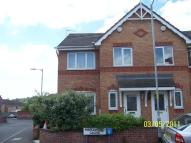 3 bedroom semi detached property to rent in Maplewood Close Blackley