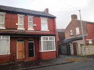 3 bedroom Terraced home to rent in Cicero Street Moston