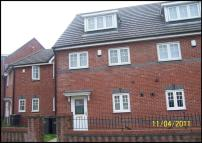 3 bedroom Mews to rent in Lowbrook Avenue Moston