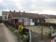 2 bed semi detached property to rent in Williams Road Moston