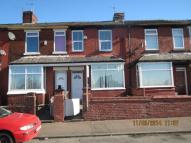 Terraced house to rent in Ashley Lane Moston