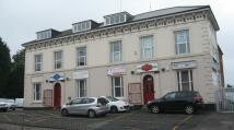 property to rent in Chester Road, Erdington, Birmingham, B23