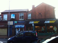property to rent in 544 Bearwood Road, Birmingham, B66