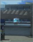 property to rent in Middle Street, Consett, DH8