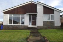 3 bed Bungalow in Martnaham Drive,  Coylton