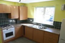 Apartment to rent in Wood Court, Troon