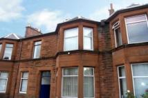 1 bed Flat to rent in Barbadoes Road -...