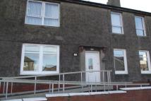 2 bedroom Flat to rent in St. Georges Road, Ayr