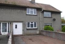 property in Osbourne Avenue -...