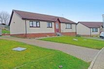 4 bedroom Bungalow to rent in Corrie Place - Drongan...