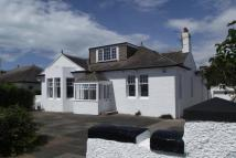 4 bedroom property in Hillhouse Road...