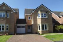 5 bedroom property to rent in Fairway View - Prestwick