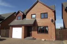 4 bedroom Detached home to rent in Morton Drive - Dalrymple