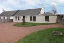 Bungalow to rent in 1 Pottery Cottage...
