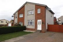3 bedroom house to rent in Whitehill Way, Coylton