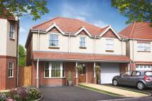 4 bedroom new home for sale in Allt-Yr-Yn Avenue...