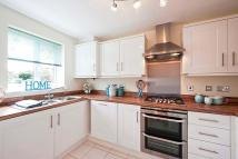 4 bed new property in Allt-Yr-Yn Avenue...