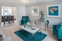 Allt-Yr-Yn Avenue new property for sale