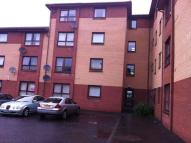 Flat to rent in Laighpark View, Paisley