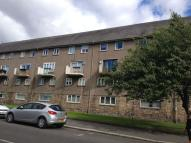 Maisonette to rent in Wardrop Street, Paisley...