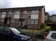 3 bed End of Terrace house in Glenapp Road, Paisley...