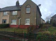 Carnock Crescent Cottage to rent